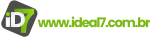iDEAL7 - Soluções Empresariais para Grandes Projetos